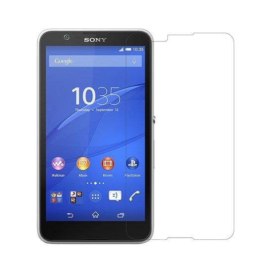 محافظ صفحه نمایش Sony Xperia E4 Matte