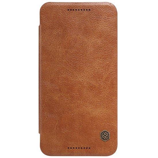 کیف چرمی LG Nexus 5X Qin