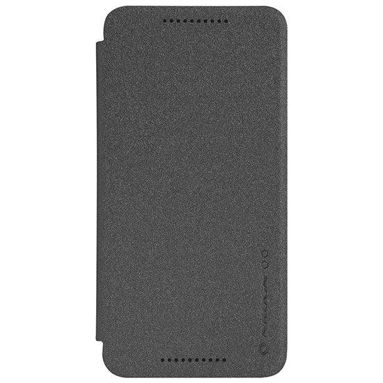 کیف چرمی LG Nexus 5X Sparkle