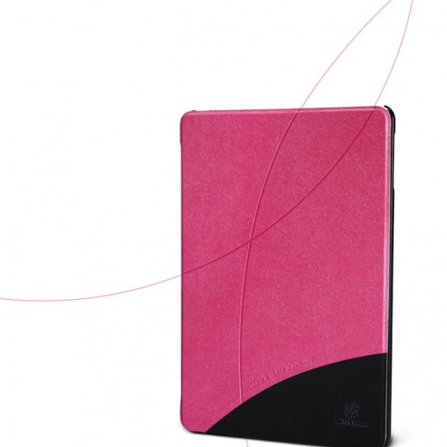 کیف چرمی نیلکین Nillkin YOCH series leather case For iPad mini
