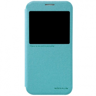 کیف چرمی Samsung Galaxy S6 Sparkle