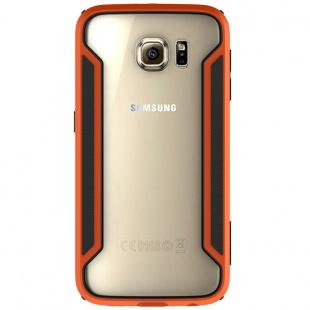بامپر ژله ای Samsung Galaxy S6 Armor