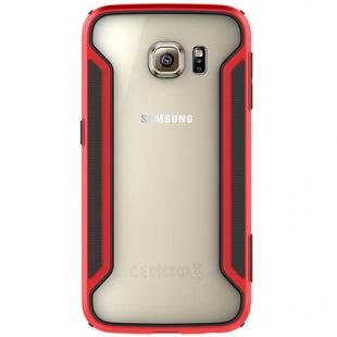 بامپر ژله ای Samsung Galaxy S6 Edge Armor