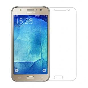 محافظ صفحه نمایش Samsung Galaxy J7 Crystal