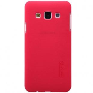 قاب محافظ Samsung Galaxy A3 Frosted Shield