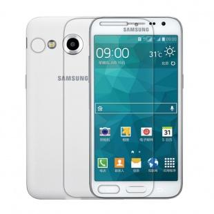 محافظ صفحه نمایش Samsung Galaxy core max Matte