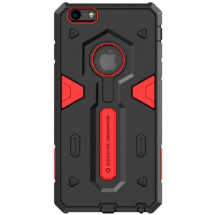 گارد محافظ Apple iPhone 6 Plus Defender