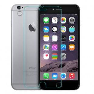 محافظ صفحه نمایش شیشه ای APPLE iPhone 6 Plus Amazing H