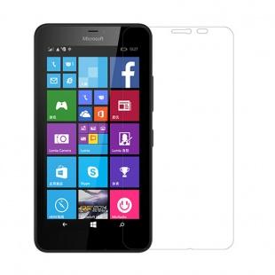 محافظ صفحه نمایش Microsoft Lumia 640XL Matte