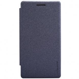 کیف چرمی Nokia Lumia 930 Sparkle