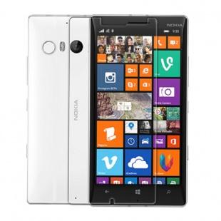 محافظ صفحه نمایش Nokia Lumia 930 Crystal