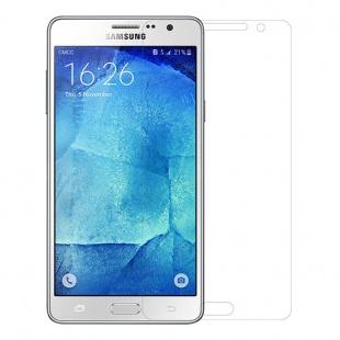 محافظ صفحه نمایش Samsung Galaxy On5 Matte