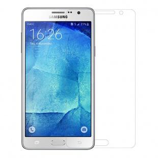 محافظ صفحه نمایش Samsung Galaxy On5 Crystal