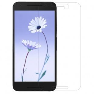 محافظ صفحه نمایش LG Nexus 5X Crystal