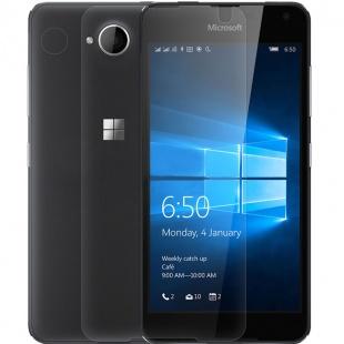محافظ صفحه نمایش Microsoft Lumia 650 Matte