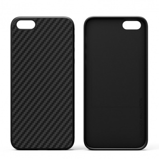 قاب محافظ نیلکین Nillkin Synthetic fiber For iphone SE