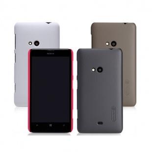 قاب محافظ Nokia Lumia 625 Super Frosted Shield