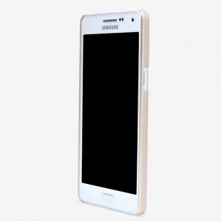 قاب محافظ Nillkin  Super Frosted Shield for Samsung Galaxy A5