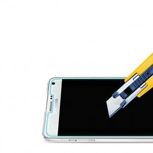 محافظ صفحه نمایش Nillkin  H+ Anti-Explosion Glass For Samsung GALAXY Note 4