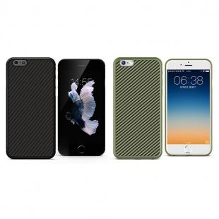 قاب محافظ نیلکین Nillkin Synthetic fiber For Apple iPhone 6