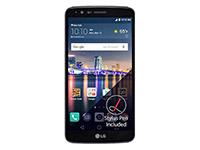 لوازم جانبی LG Stylus 3