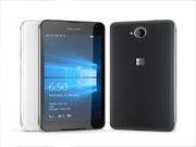لوازم جانبی Microsoft Lumia 650