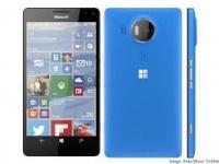 لوازم جانبی Microsoft Lumia 950