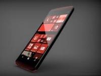 لوازم جانبی Microsoft Lumia 950 XL