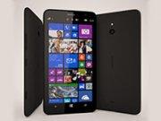 لوازم جانبی گوشی Nokia Lumia 1320