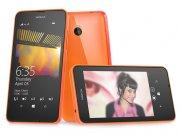 لوازم جانبی گوشی Nokia Lumia 630