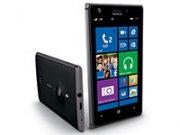 لوازم جانبی گوشی Nokia Lumia 925T