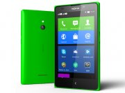 لوازم جانبی گوشی Nokia XL