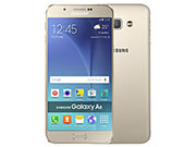 لوازم جانبی Samsung Galaxy A8