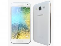 لوازم جانبی گوشی Samsung Galaxy E5