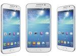 لوازم جانبی گوشی Samsung Galaxy Mega 2