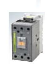 کنتاکتور 100 آمپر،55 کیلو وات، ( 24V--480 V AC) هیوندایی