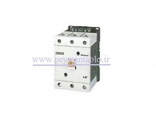 کنتاکتور متاسل 130 آمپر ، 65 کیلو وات ، (LS ، (100-240V AC/DC