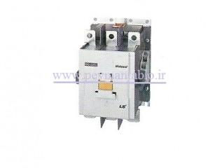 کنتاکتور متاسل 185 آمپر ، 90 کیلو وات ، (LS ، (100-240V AC/DC