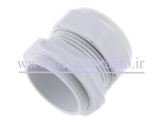 گلند کابل پلاستیکی (Marrolin (PG 42