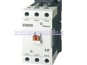 کنتاکتور متاسل 85 آمپر ، 45 کیلو وات ، (LS ، (220V AC