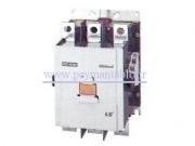 کنتاکتور متاسل 400 آمپر ، 220 کیلو وات ، (LS ، (100-240V AC/DC