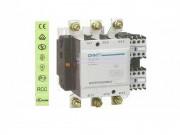 کنتاکتور 265 آمپر ، 132 کیلو وات ، (220V AC) ، چینت