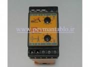 تایمر تکرار کننده (دقیقه) مدل Borna Electronics RCT 60M