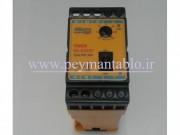 تایمر استارت مجدد Borna Electronics RST 300