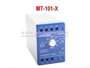 تایمر آنالوگ ریلی صنعتی (ثانیه) Micro Max Electronic