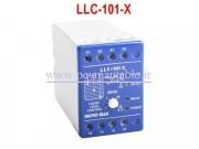 رله کنترل سطح مایعات (آنالوگ) Micro Max Electronic