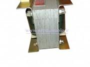 ترانس کاهنده ولتاژ 220 به 12 یا 24 ولت 500 وات (ترانس ایزوله)