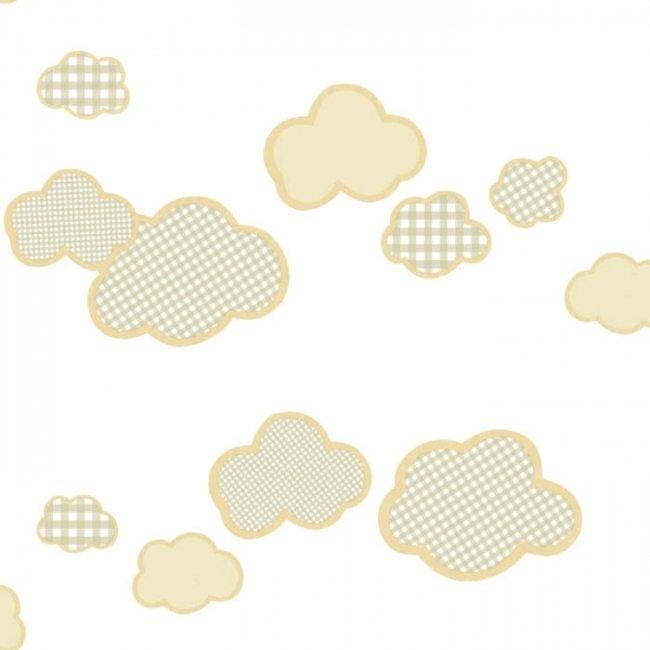 کاغذ دیواری بیمبی 1305