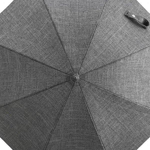 چتر کالسکه stokke