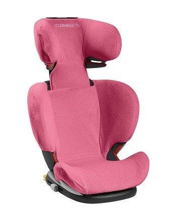 روکش تابستانی صندلی ماشین rodiکد24998087